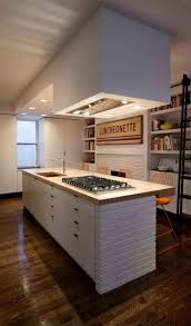 high end kitchen islands the best high end kitchen island useful for trend and concept