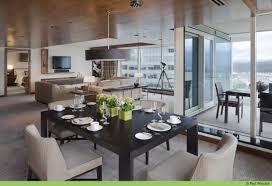 Condo Interior Design 20 Modern Condo Design Ideas Style Motivation