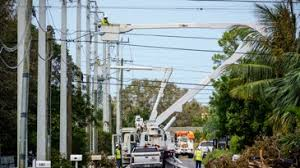 fpl street light program fpl customers to begin paying 1 3 billion for irma costs in 2018