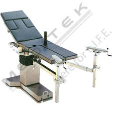 Surgical Table Surgical Tables Meditek