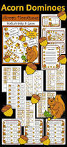 thanksgiving sequencing activities 81 best thanksgiving products images on pinterest