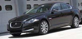 jaguar xj cars news videos images websites wiki lookingthis