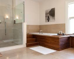 spalike bathroom decorating ideas spa like bathroom ideas pictures