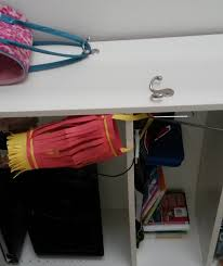 Backpack Hooks For Home by 12 Renter Friendly Hook Hacks Skywaymom