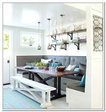 ikea bench ideas ikea bench seat hack impressive best dining ideas on within amazing