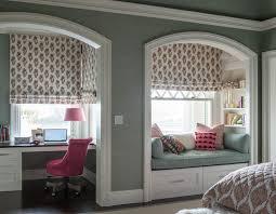 bedroom nook kids bedroom nook interior design ideas 11 modern bedroom nook