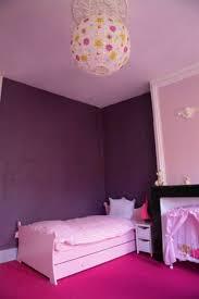 Chambre Couleur Pastel by Peinture Chambre Violet Gagnantes Peinture Chambre Vert Anis D
