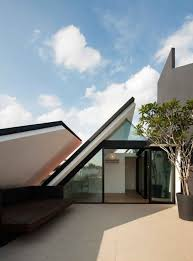 home architecture design 446 best modern house design images on architecture
