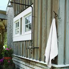 Simple Outdoor Showers - outdoor showers u2013 bijou kaleidoscope