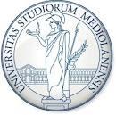 File:Logo Università degli Studi di Milano.jpg - Wikipedia