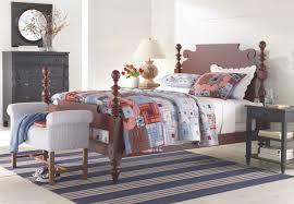 bedroom ethan allen platform beds ethan allen iron bed canopy