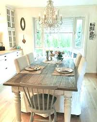 shabby chic dining room tables trendy shabby chic dining table decor dining room table shabby chic