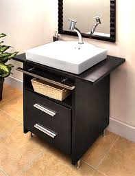 best 20 small bathroom vanities ideas on pinterest grey endearing bathroom vanity small dact us