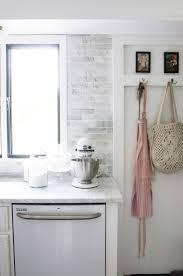 320 best kitchen images on pinterest kitchen ideas dream