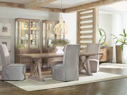 Dining Room Trestle Dining Table For Classic Dining Furniture - Dining room furniture san antonio