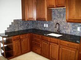 temporary kitchen backsplash luxury washable wallpaper for kitchen backsplash gl kitchen design