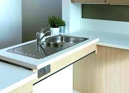 evier de cuisine d angle evier de cuisine d angle levier de cuisine evier de cuisine noir