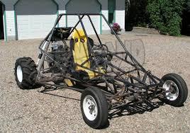 buggy design sabretooth buggy plans badland buggy