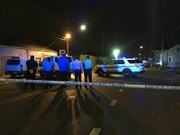 8th Ward New Orleans Map by Man Killed In 7th Ward Shooting Nopd Nola Com