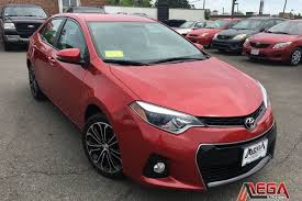 toyota corolla 2014 for sale toyota corolla 2014 car sale used cars for sale usa