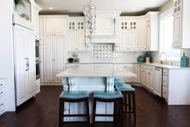 corey barton floor plans liberty homes idaho custom home builder