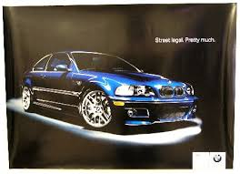 bmw car posters 2005 bmw m5 poster l 18 9 98 posters57 com your source for