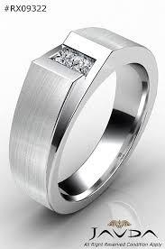 ring for men 441 best cuflinks and rings images on men rings