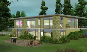 cute a midcentury home architecture n a mid century home then a