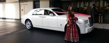roll royce ghost white hire pearl white rolls royce for your wedding