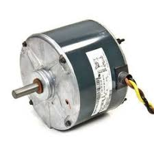 ac fan motor gets single phase ac outdoor fan motor rs 1000 piece cool comfort id