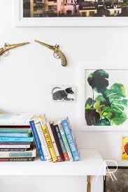 lofty goals featured on mydomaine xx u2014 alyssa rosenheck photography