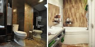 apartment bathroom ideas 20 lovely small bathroom ideas for your apartment