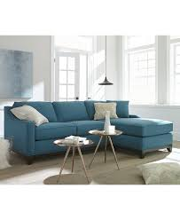 Thomasville Riviera Sofa by Sofa Awesome Aqua Sectional Thomasville Sofas With Round Coffee