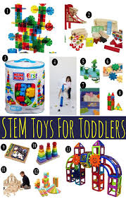 best 25 toddler gifts ideas on