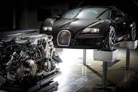 voiture de luxe bugatti veyron 16 4 la voiture la plus rapide et la plus chère