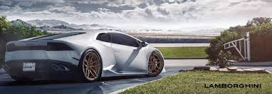 Lamborghini Aventador Accessories - lamborghini tuning parts u0026 accessories tuning empire