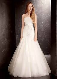 affordable wedding dresses atlanta best images collections hd