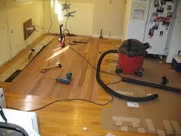 15 1 2ga 2 in 1 floor nailer norge lumber liquidators