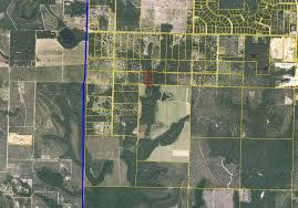 map of jackson county florida vacant acreage for sale in jackson county florida land century