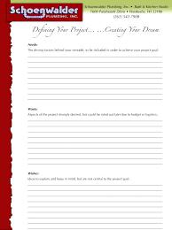 home design checklist home remodel checklist large size of remodeling checklist home