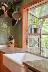 kitchen sink window ideas kitchen fabulous kitchen curtains bay window treatment ideas