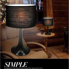 online buy wholesale round lamp table from china round lamp table
