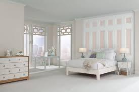 bedroom interior design paint colors most popular bedroom colors