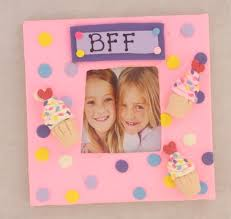 images about sculpey kids clay projects on pinterest ideas bake