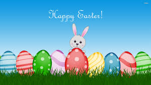 easter backgrounds collection download free wallpaper wiki