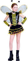 coupons for halloween costumes com 57 best halloween images on pinterest halloween ideas bumble