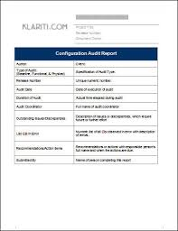 sample audit plan template 7 audit plan template tuesday may