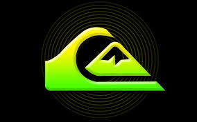 quiksilver wallpaper for iphone 6 of the day quiksilver 736x460 px quiksilver backgrounds for pc