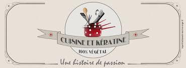 cuisine et keratine cuisine et kératine about