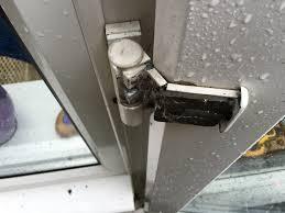 Patio Doors Repair by Welcome To Upvc Repair Liverpool Speke